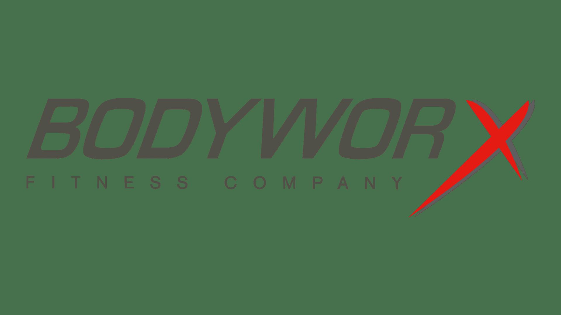 BodyWorx | Grösstes Fitnesscenter der Zentralschweiz